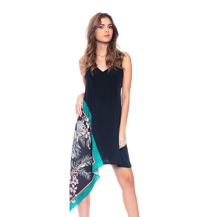 vestidos-negro-s140487-1