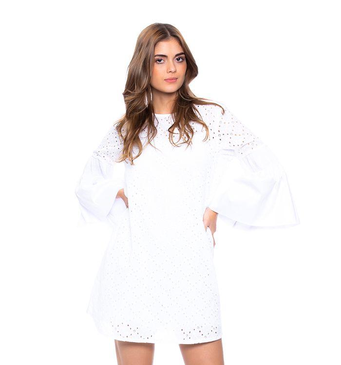 vestidos-blanco-s140497-1