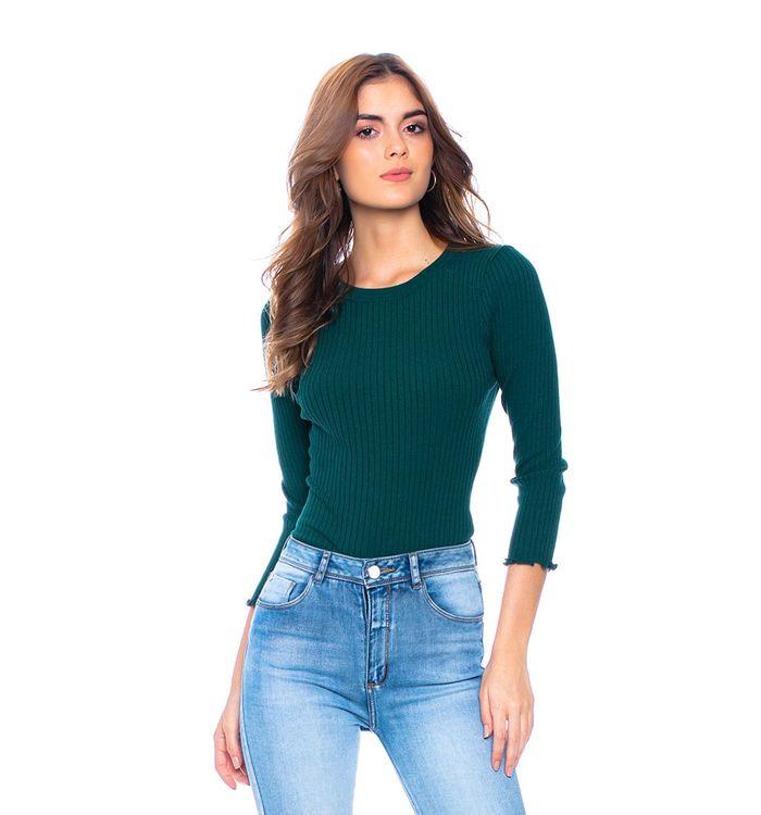 blusasycamisas-verde-s159173-1