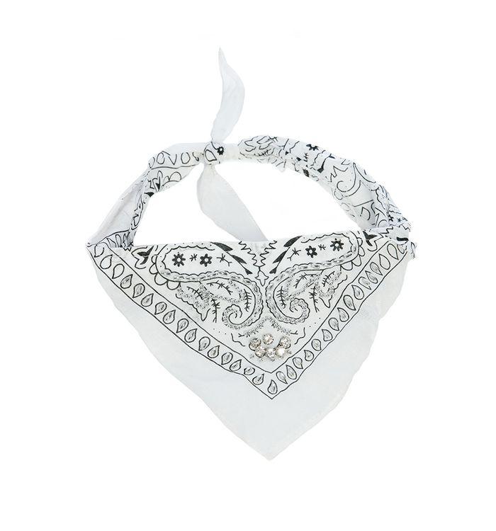 accesorios-blanco-s217159-1