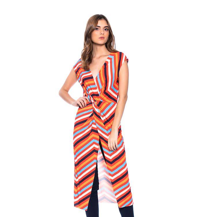 blusasycamisas-multicolor-s222508-1