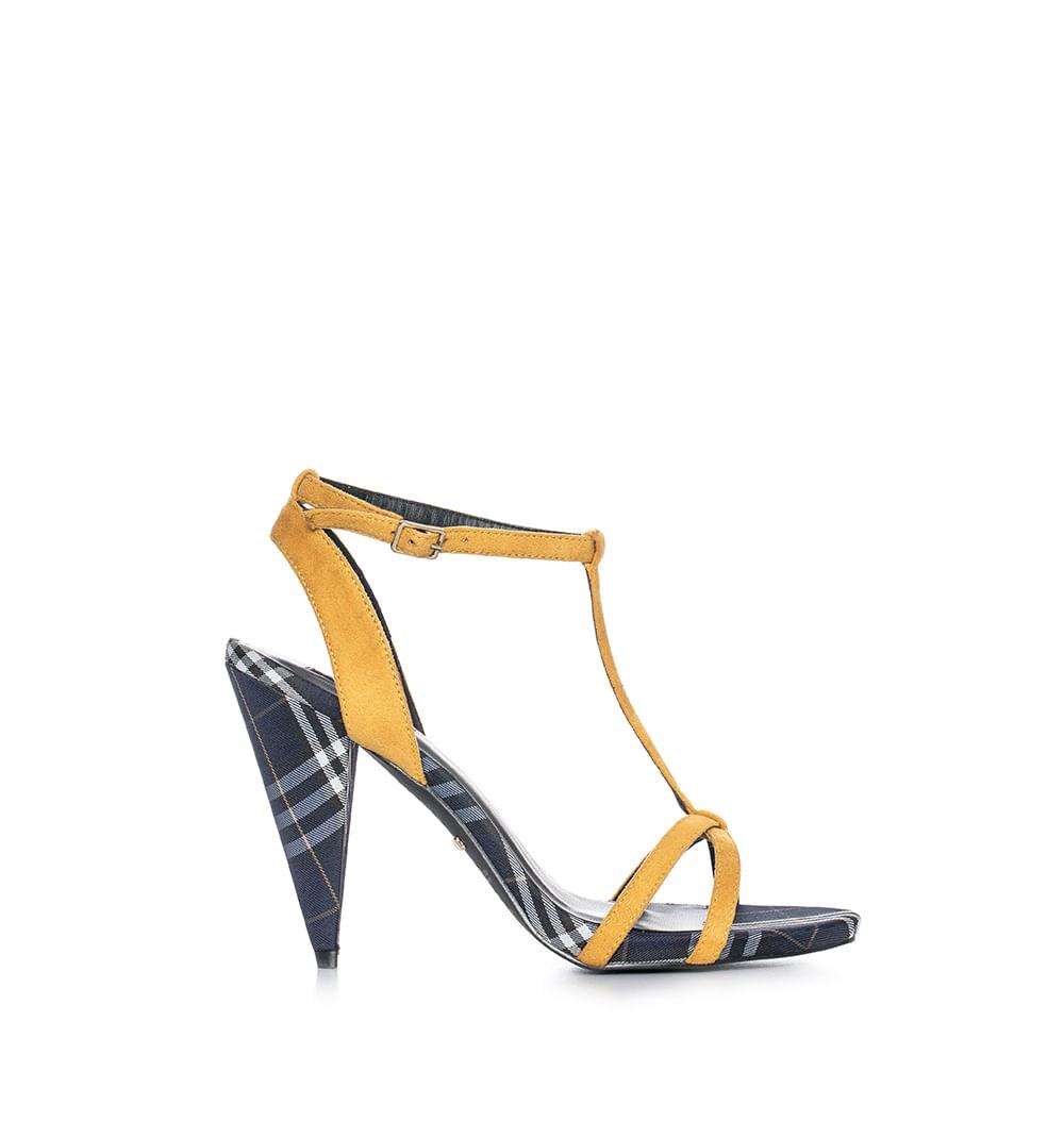sandalias-amarillo-s341843-1