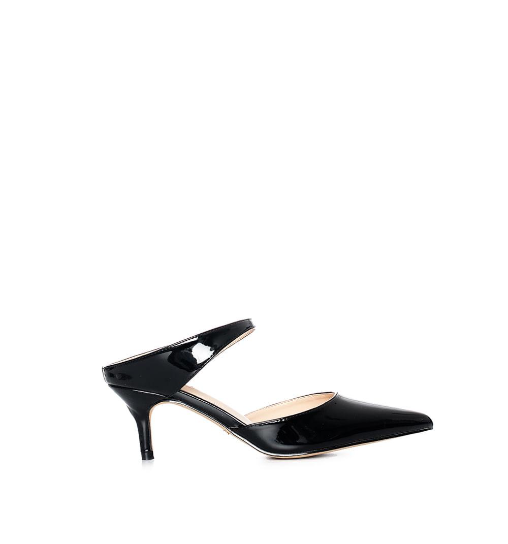 zapatoscerrados-negro-s381104m-1