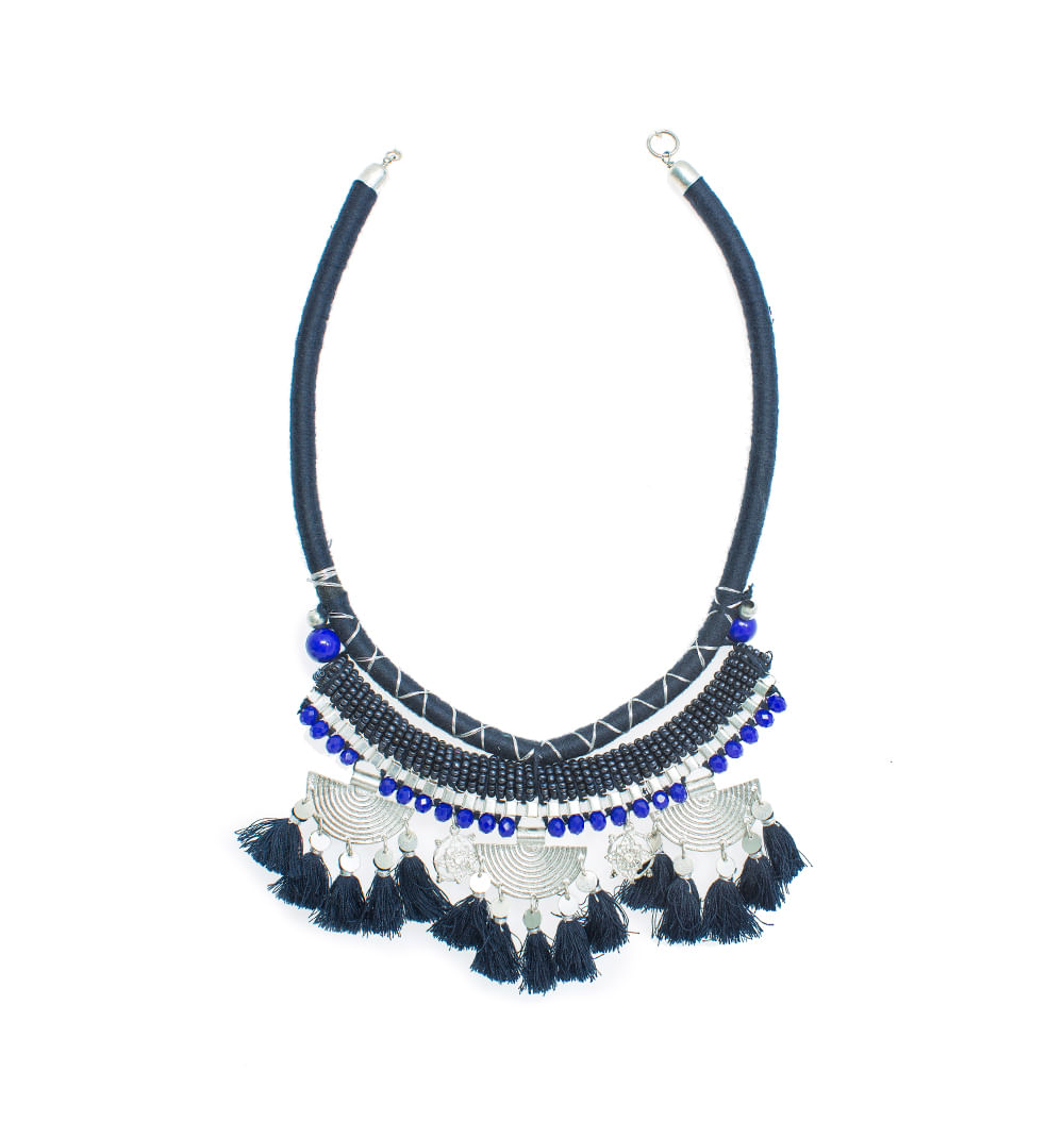 bisuter-C3-ADa-azul-s504608-1