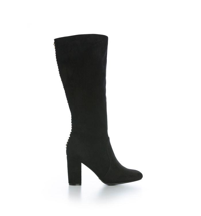 botas-negro-s084662-1