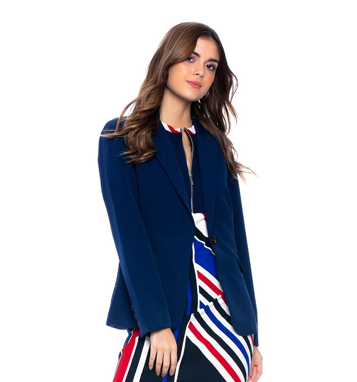 blazer-azul-s301560-1