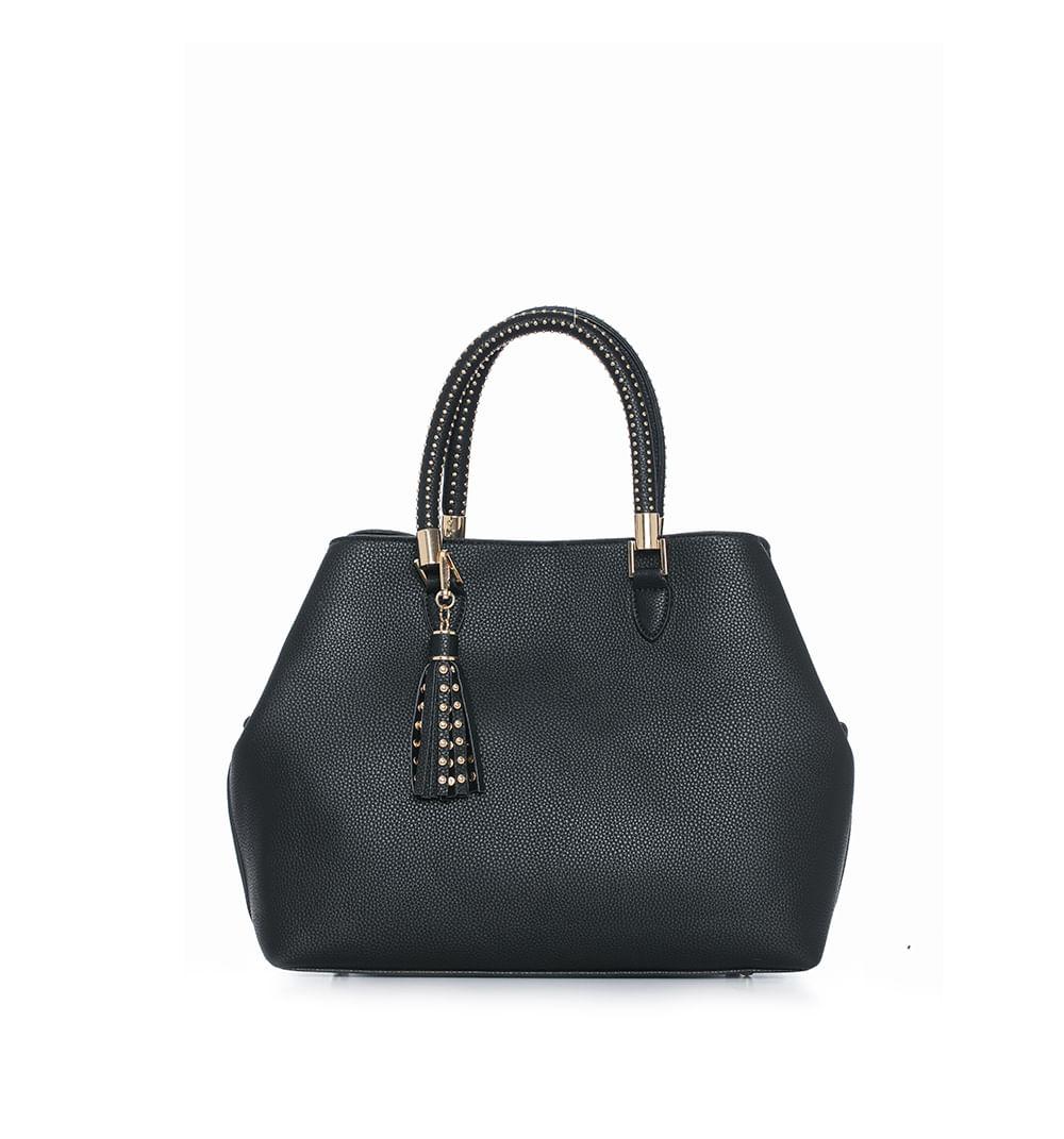 bolsos-negro-s401873-1