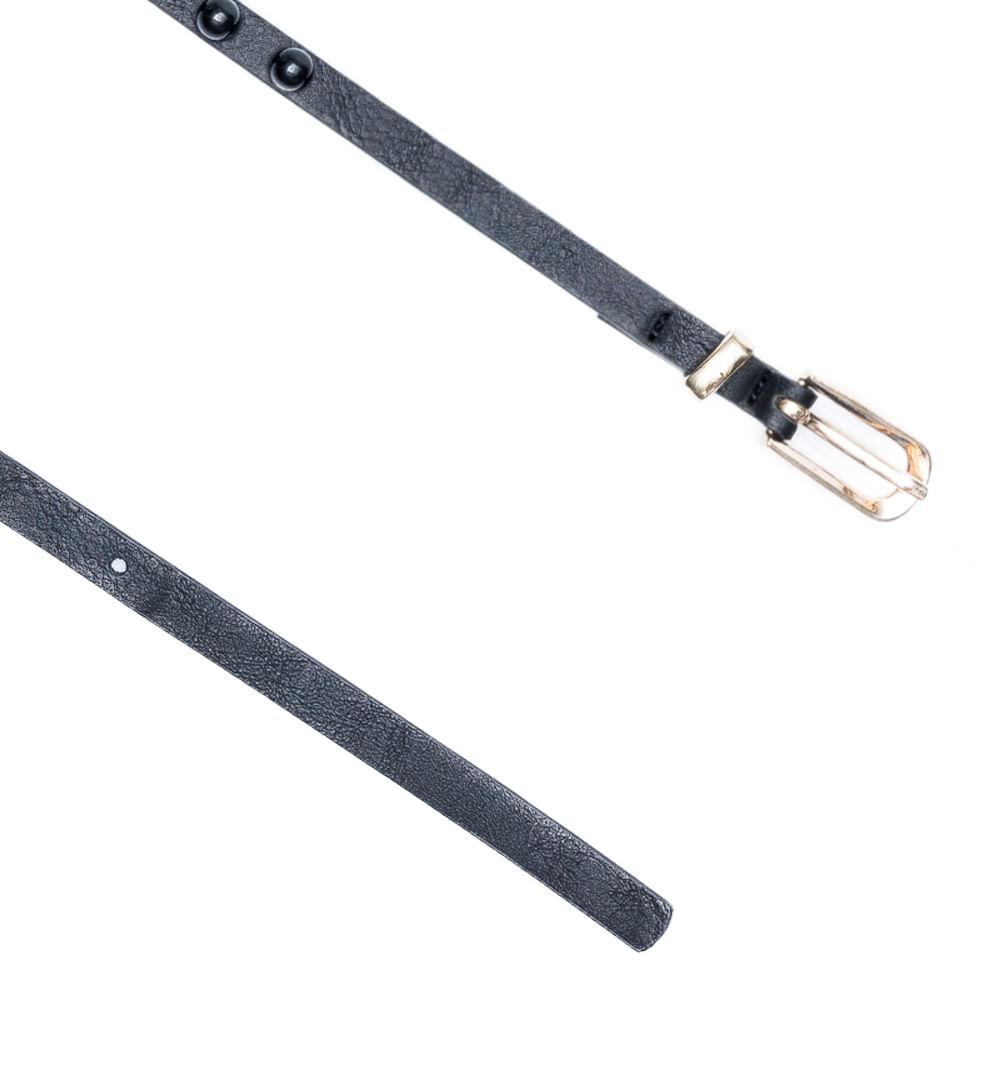 cinturones-negro-s442096-1