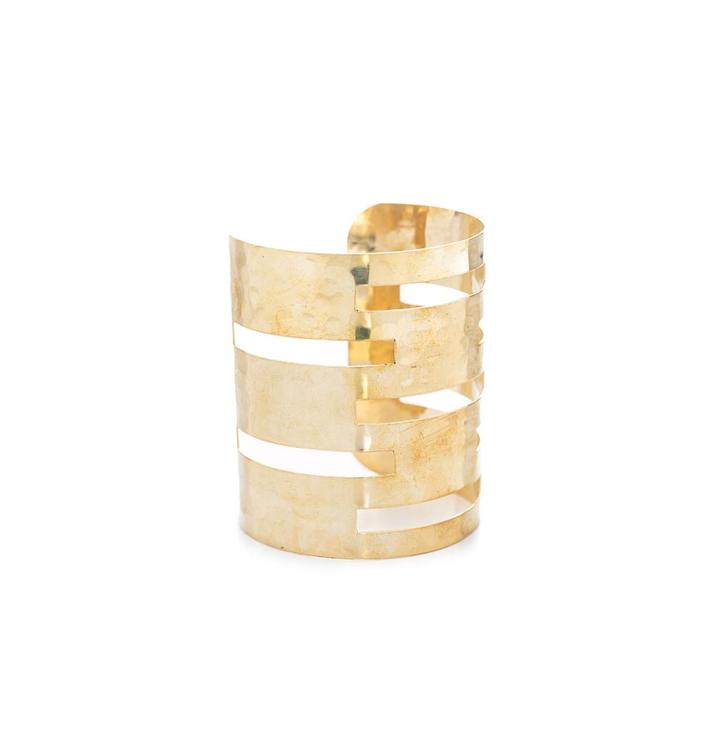 bisuteria-dorado-s504670-1