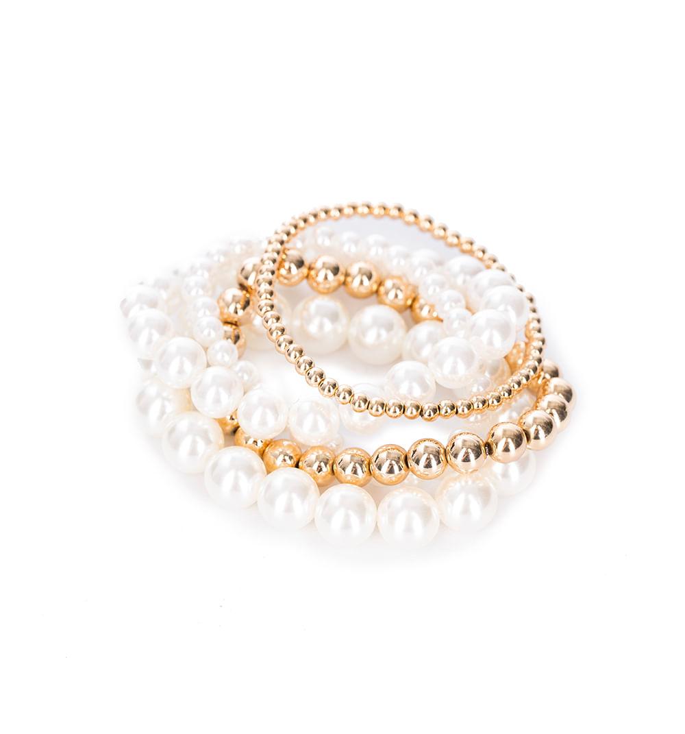 bisuteria-perla-s504680-1