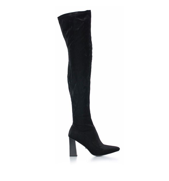 botas-negro-s084695-1