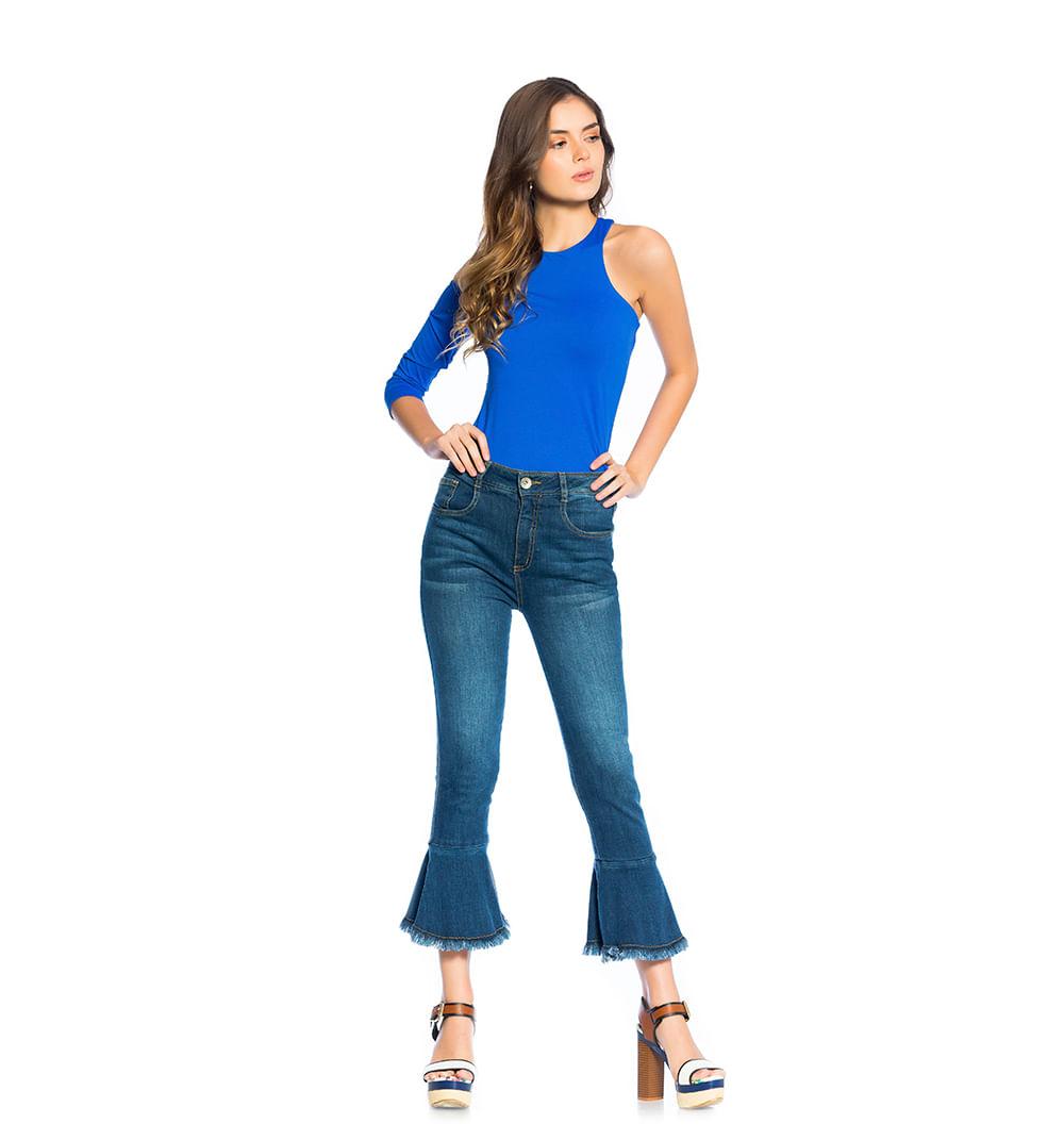 capri-azul-s136617-1