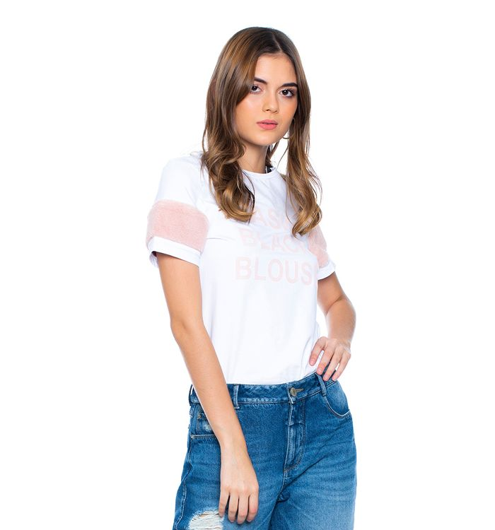 blusasycamisas-blanco-s158972-1