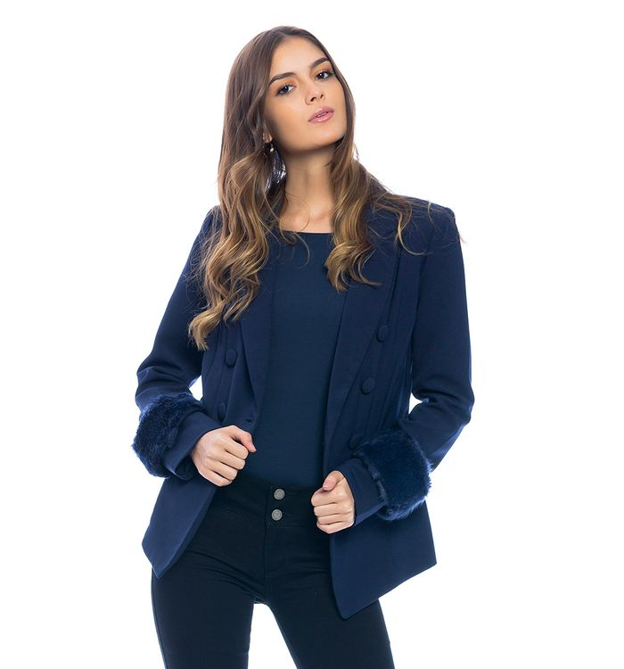 blazer-azul-s301502-1