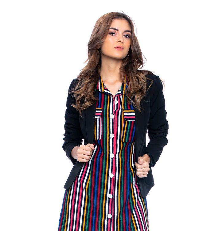 blazer-negro-s301571-1