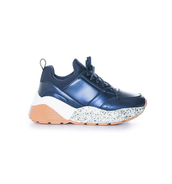 tenis-azul-s351335-1