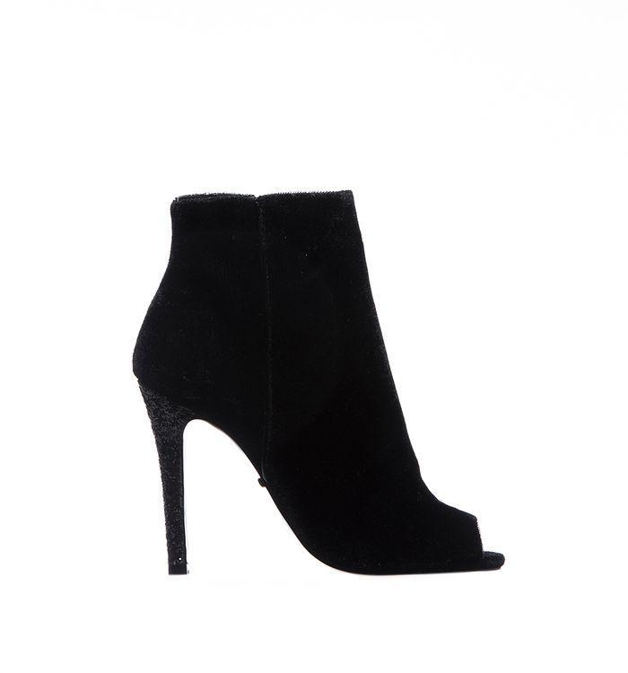 botas-negro-s084648-1