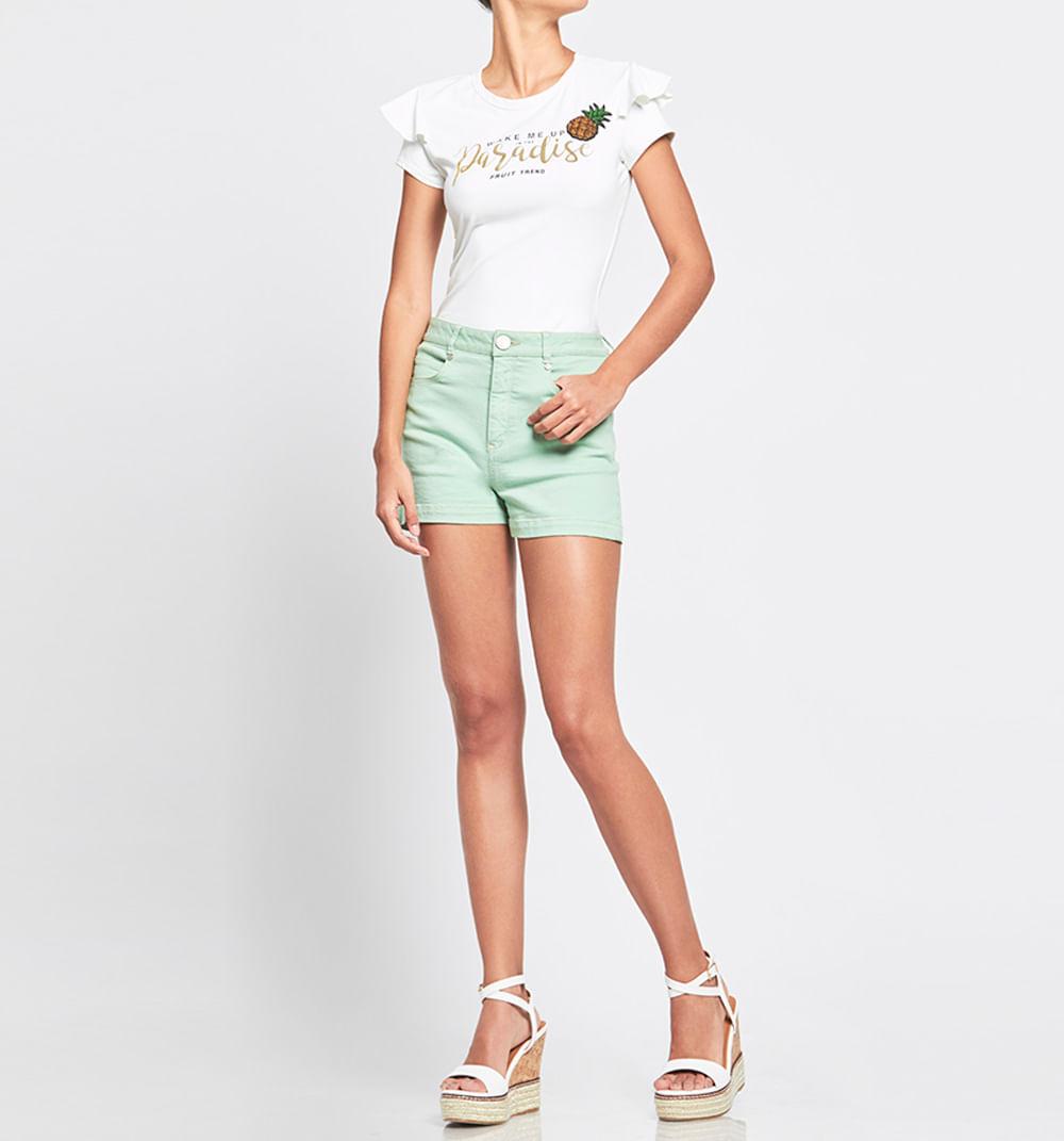 shorts-verde-S103379-1