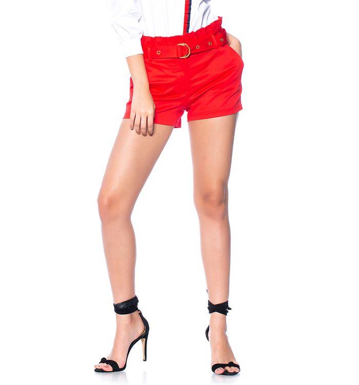 shorts-rojo-s103555-1