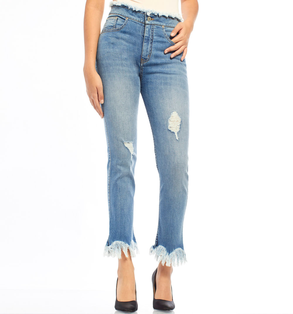 cropped-azul-s137043-1
