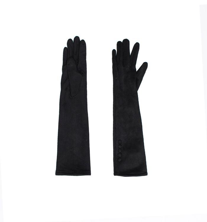 accesorios-negro-s216806-1
