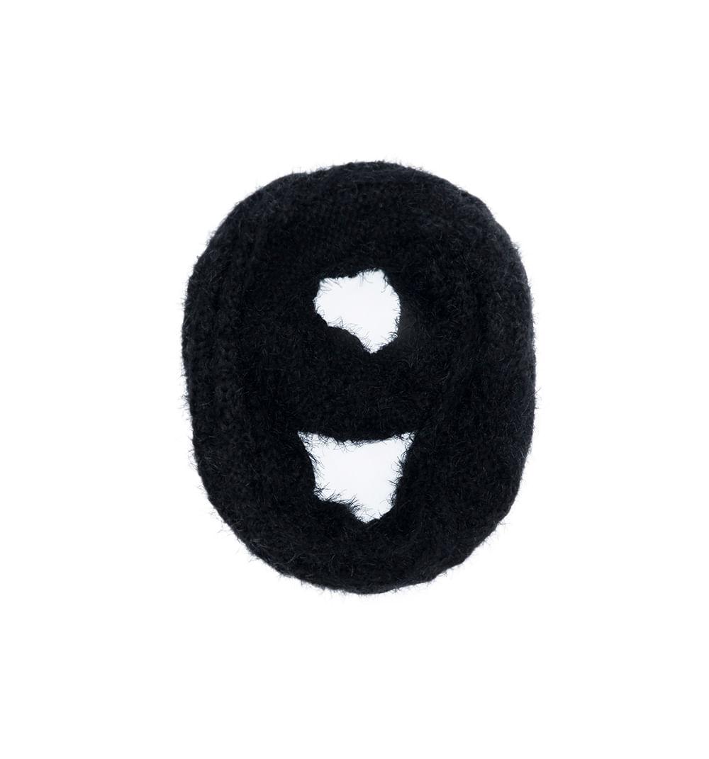 accesorios-negro-s216909-1