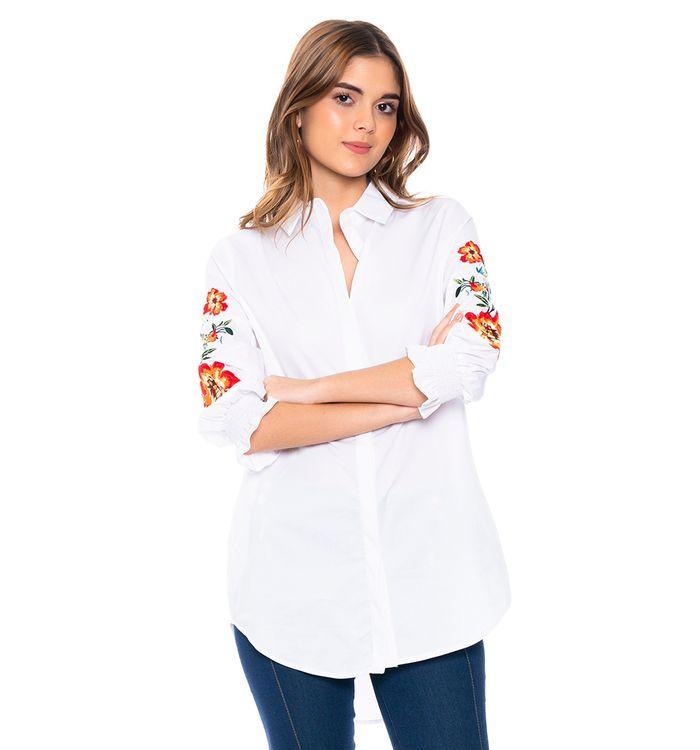 blusasycamisas-blanco-s222463-1