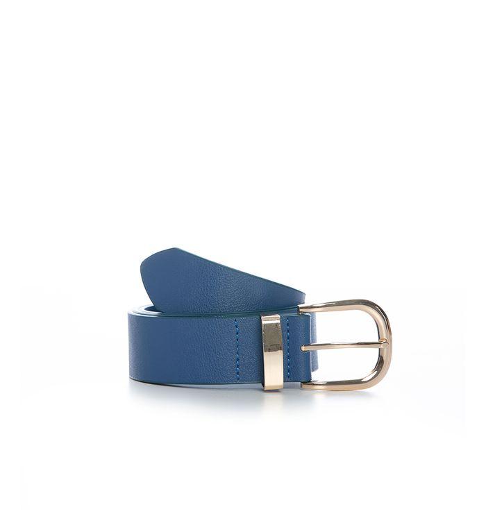 cinturones-azul-s442062-1