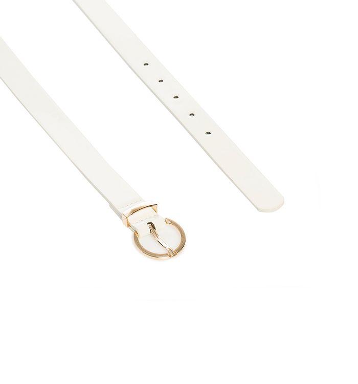 cinturones-blanco-s442073-1
