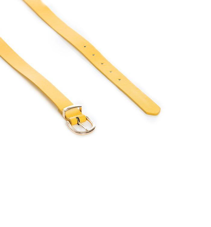 cinturones-amarillo-s442097-1