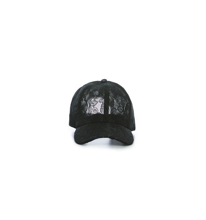 accesorios-negro-s217132-1
