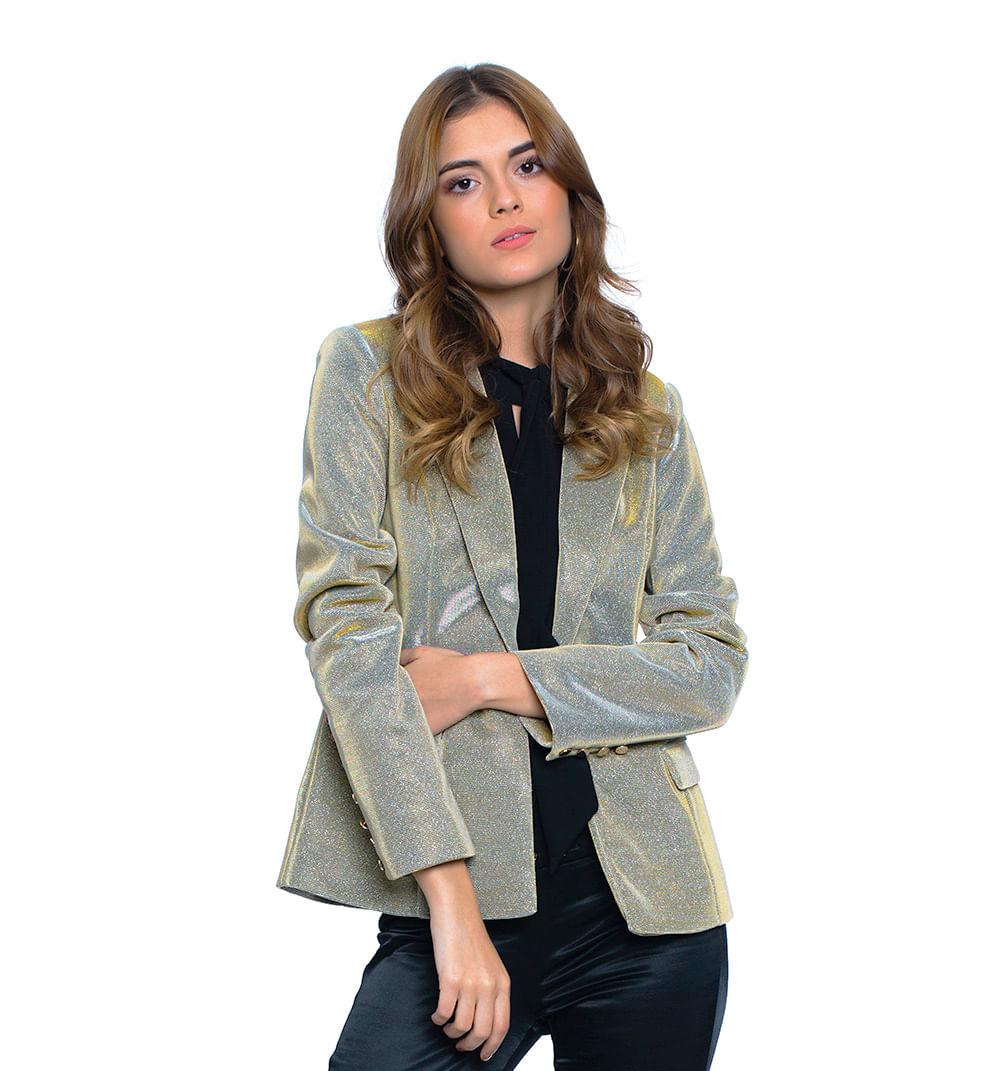 blazer-dorado-s301527-1