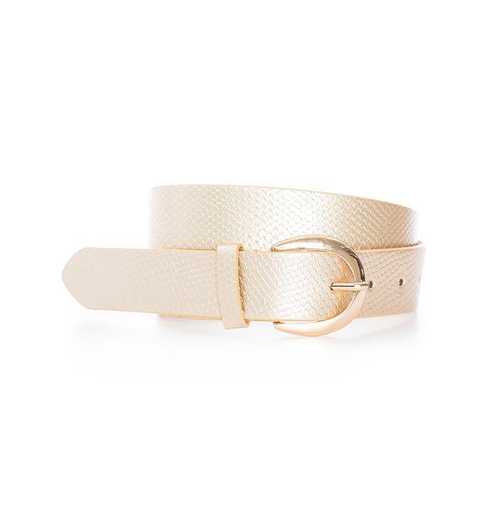 cinturones-dorado-s442105-1