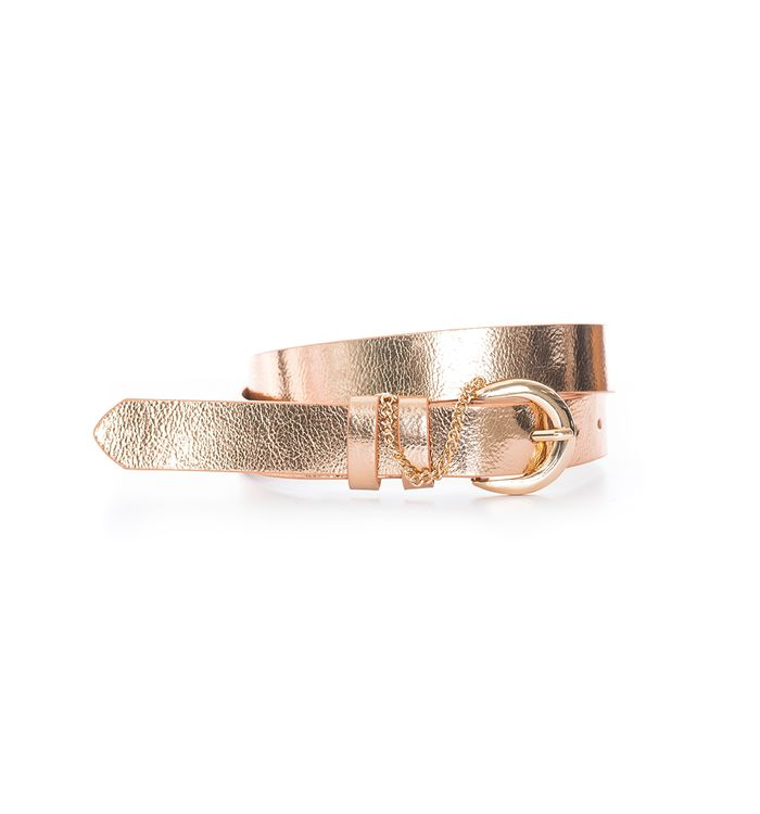 cinturones-metalizados-s442106-1