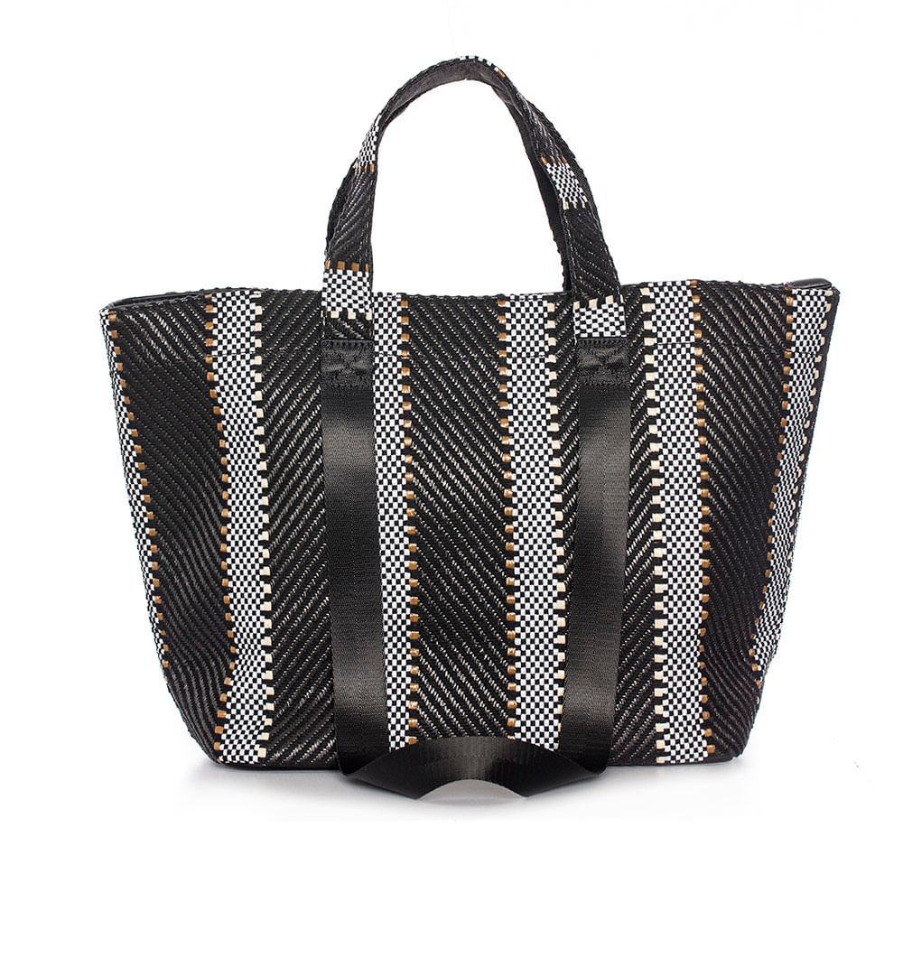 bolsos-y-carteras-negro-s401916-1