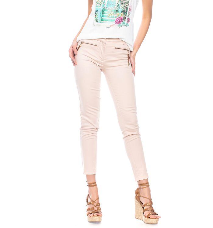 pantalonesyleggings-pasteles-s027295-1