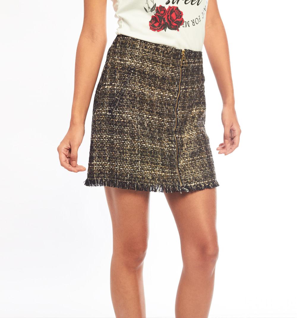 faldas-negro-s035116-1