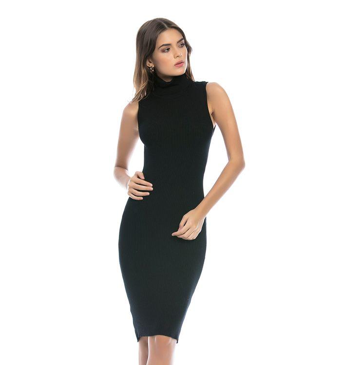vestidos-negro-s069674-1