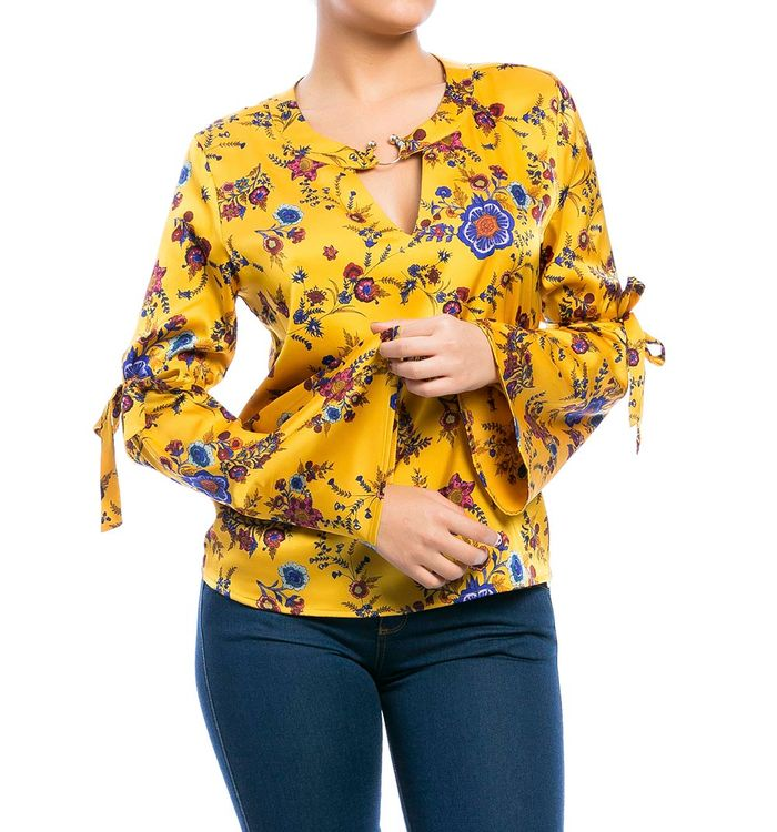 blusasycamisas-amarillo-s158208-1