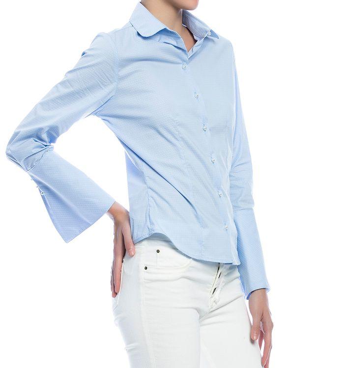 blusasycamisas-azulceleste-s158520-1
