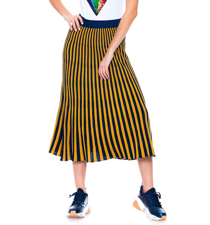 faldas-multicolor-s035363-1