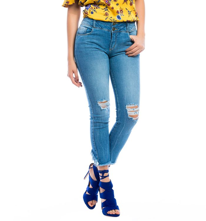 cropped-azul-s137433-1