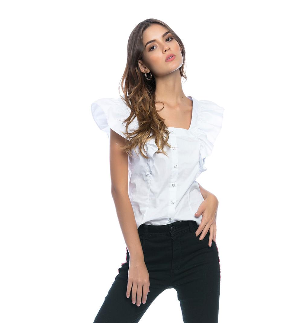 blusasycamisas-blanco-s158184-1