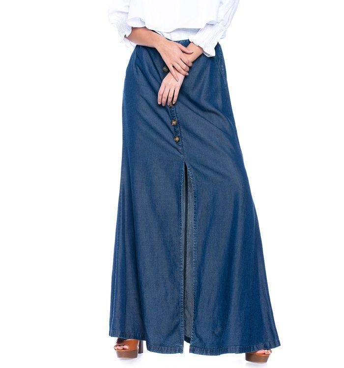 faldas-azul-s035277-1