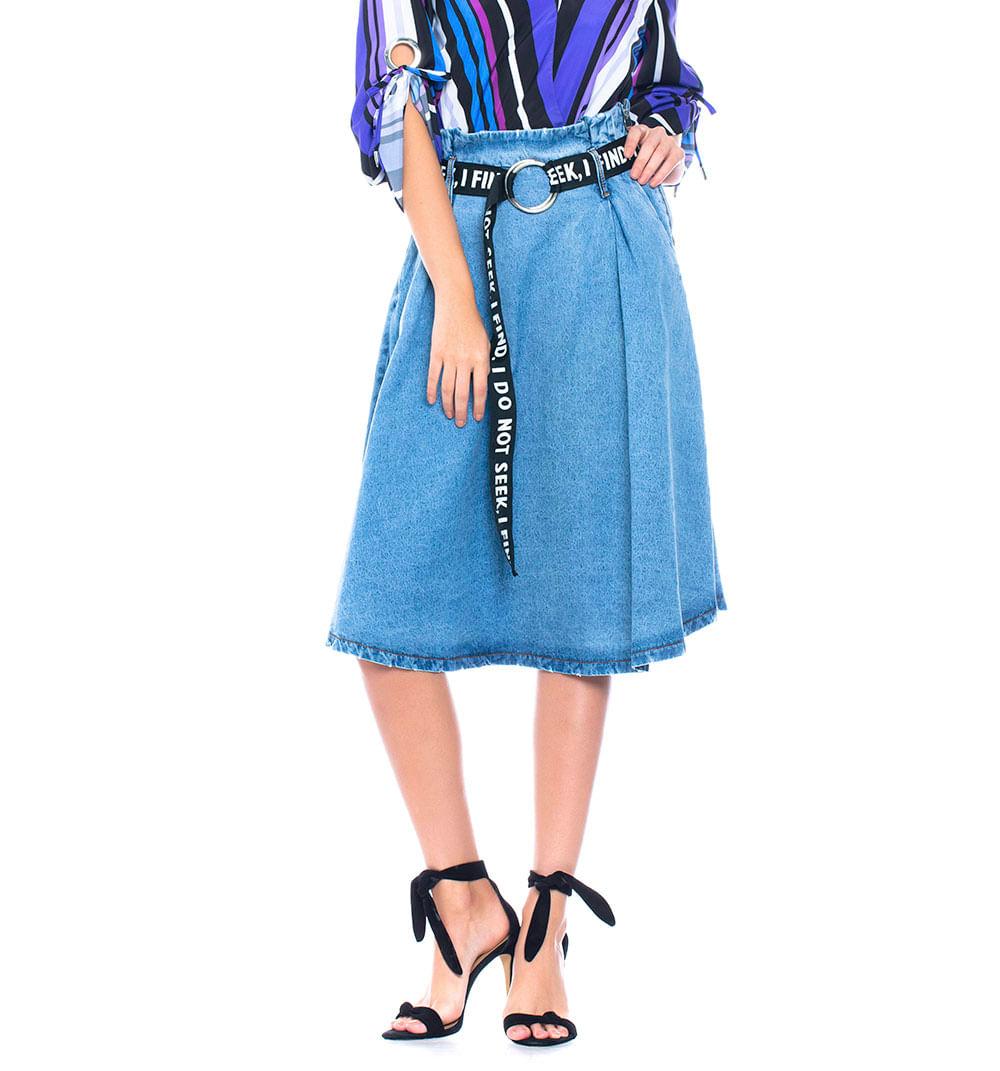 faldas-azul-s035281-1