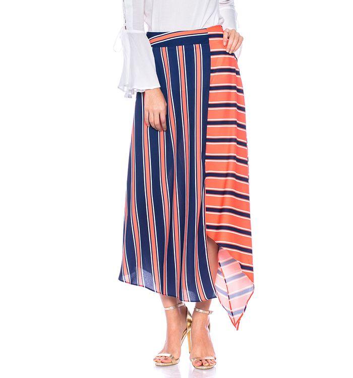 faldas-azul-s035323-1
