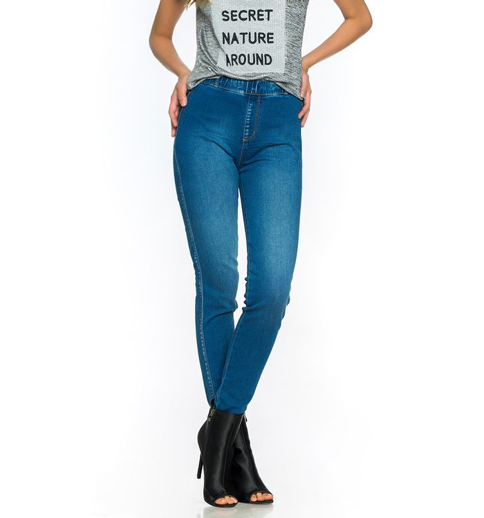 jeggings-azul-s136293-1