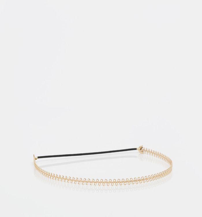 accesorios-dorado-S216685-1
