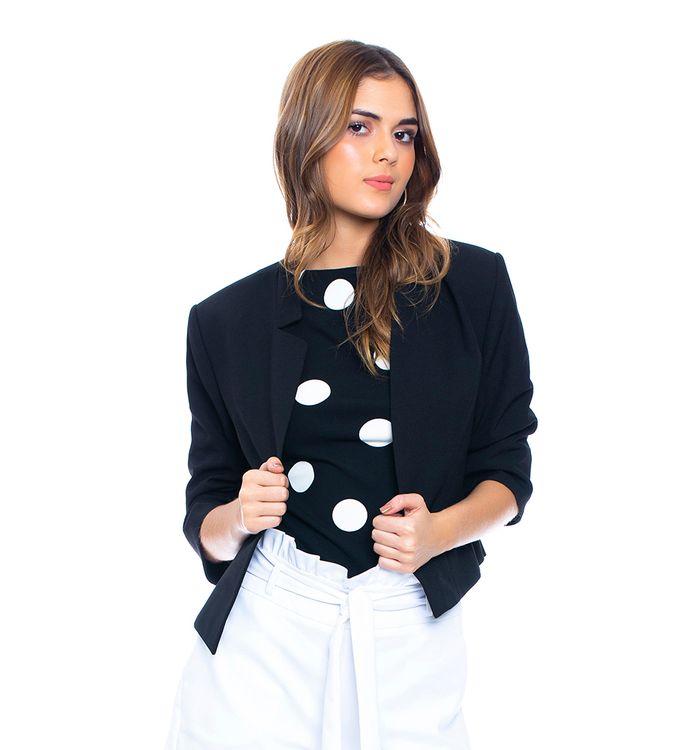 blazer-negro-s301412a-1