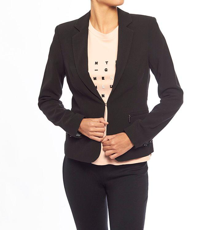 blazer-negro-s301482-1